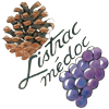 _LOGO-LISTRAC-small100.png